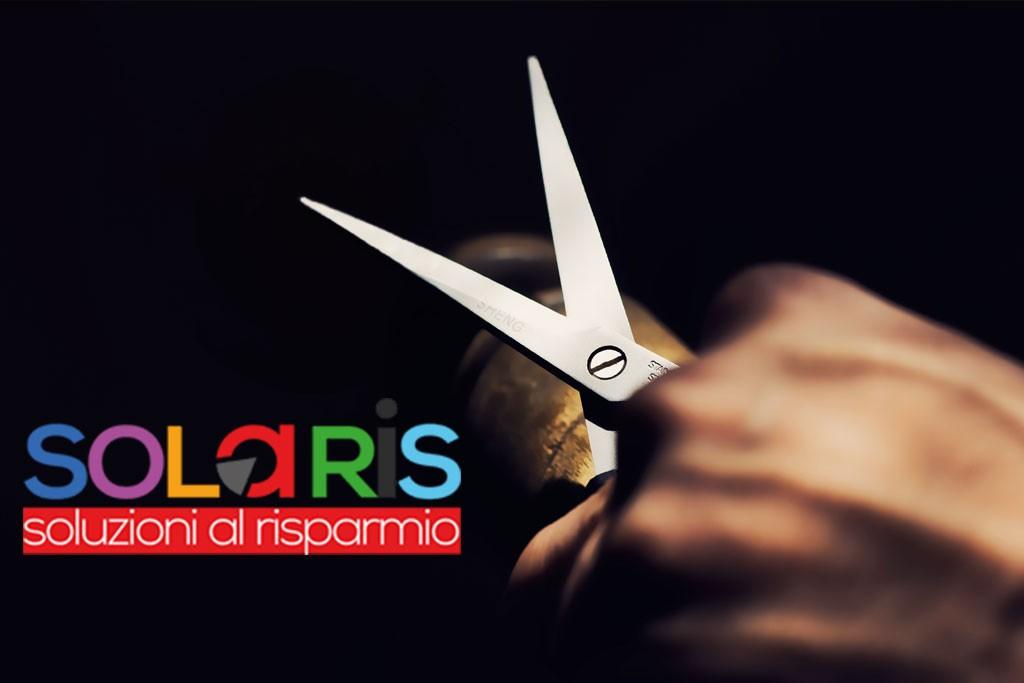 Solaris Cooperativa Sociale Onlus